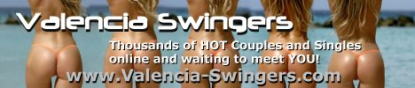 Swingers in India contact ads
